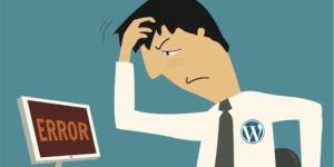 Odpowiedzialność w turkusie, czyli jak uczyć się na błędach?