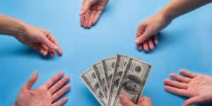 System wynagrodzeń w turkusowej organizacji