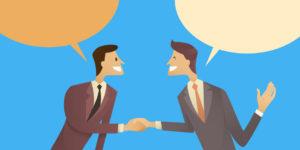 Rozwiązywanie konfliktów w turkusowej organizacji