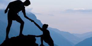 Zaufanie w miejscu pracy a turkusowa organizacja
