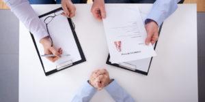 Rekrutacja w turkusowej organizacji – jak to wygląda w praktyce?