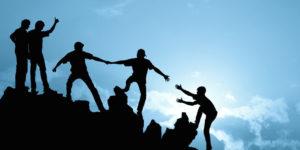Zarządzanie partycypacyjne a turkusowa organizacja